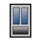 bokual deuren